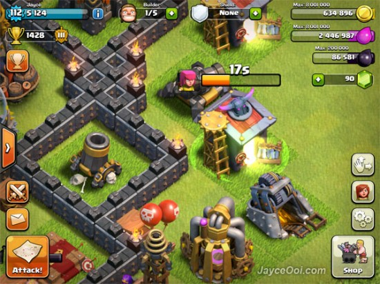 Clash-of-Clans-loot_02