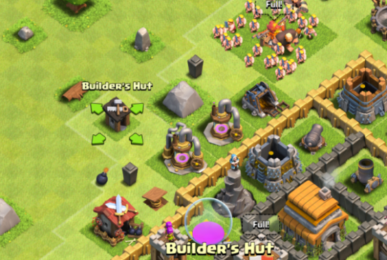 clash-of-clans-defense