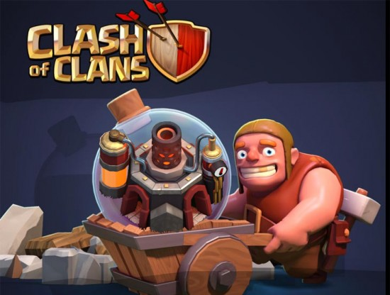 Clash-of-Clans-laboratorio-mejor-orden-mejoras
