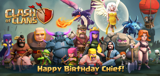 Clash_of_Clans_1st_Birthday