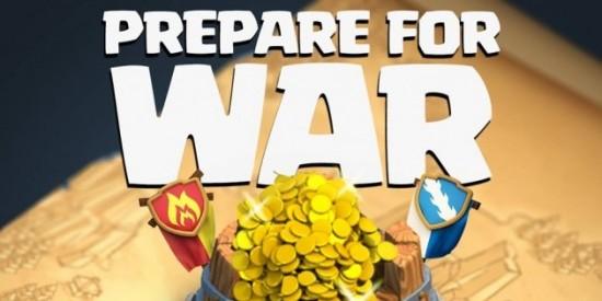 War-e1396552712250