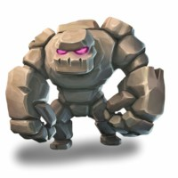 ob_6f7285_golem-clash-of-clans-picture