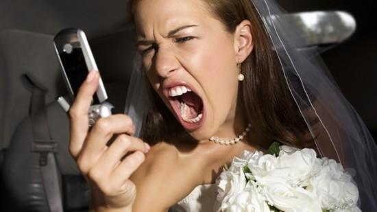 bride-boda-novia-neurotica