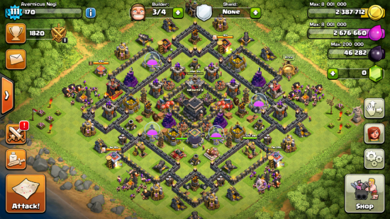 th9-dragonheart